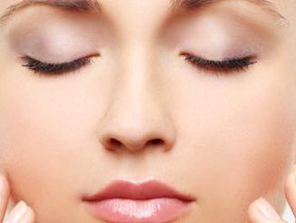 Sparsh Skin Care